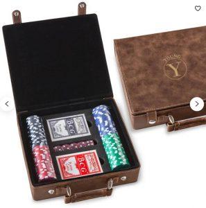 Situs yang menjual peralatan judi poker online