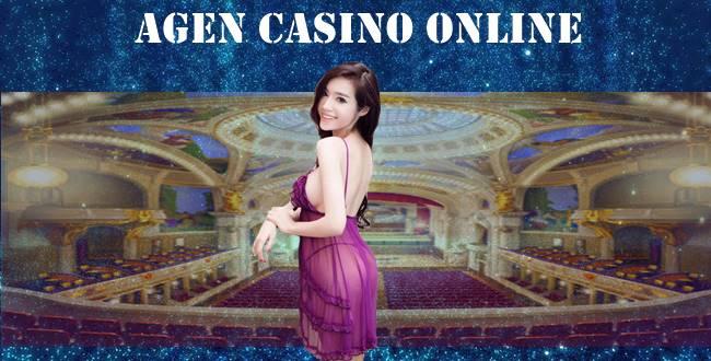 Akibat Salah Memlih Agen Casino Online Yang Perlu Dihindari
