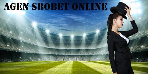 Mendaftarkan SBOBET Online Mudah Yang Tidak Perlu Ribet