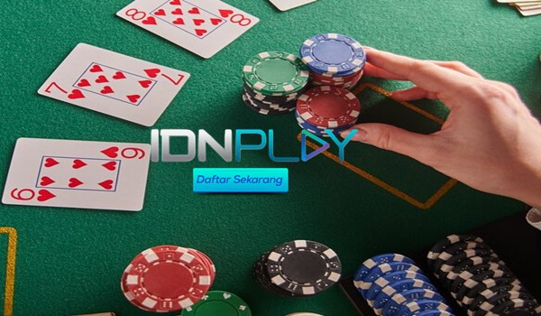 Cara Download Aplikasi Poker Terbaik Yang Terpopuler di Playstore