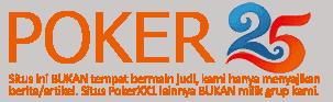 PokerXX1 – Raja Poker Online Terbaru Di Indonesia